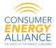 http://www.consumerenergyalliance.org
