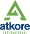 http://investors.atkore.com/news-releases/2017