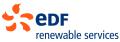 http://www.edf-renewable-services.com