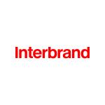 Interbrand publie son deuxième rapport annuel Marques révolutionnaires en collaboration avec le New York Stock Exchange, Ready Set Rocket et Facebook