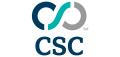 Corporation Service Company anuncia importante cambio de nombre de marca a CSC
