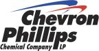 http://www.enhancedonlinenews.com/multimedia/eon/20170522006314/en/4078420/Petrochemicals/Ethylene/Ethane-Cracker