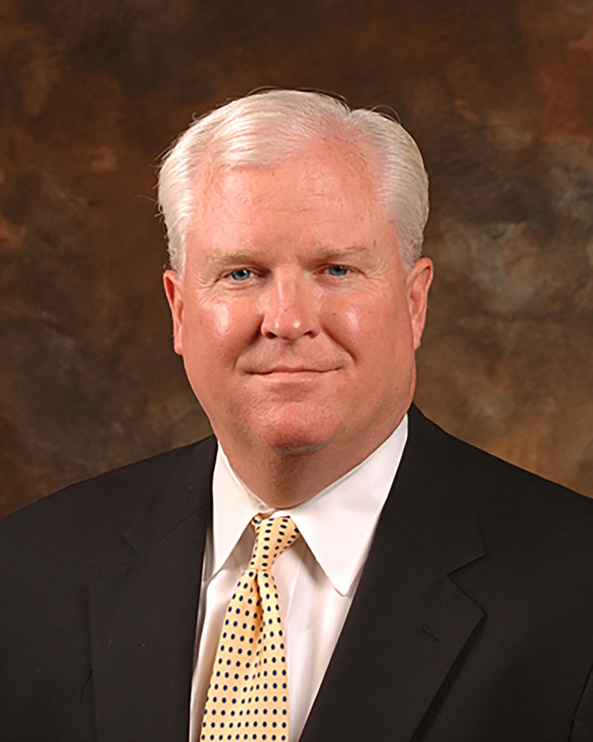 James Allen (Photo: Business Wire)
