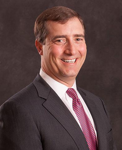 Thomas B. Kessinger III (Photo: Business Wire)