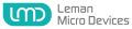 LMD presenta V-Sensor para medir los signos vitales en India