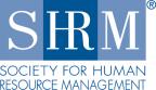 http://www.enhancedonlinenews.com/multimedia/eon/20170522006393/en/4078452/shrm/human-resources/hr
