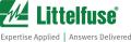 http://www.littelfuse.com