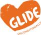 La 18.ª Subasta Anual de GLIDE en eBay para el almuerzo de Alto Potencial con Warren Buffett tendrá lugar del 4 al 9 de junio