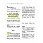 California Court of Appeal Opinion