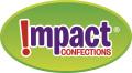 http://www.impactconfections.com