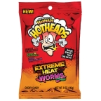 HOTHEADS Extreme Heat Worms in the original flavor variety (Photo: Business Wire)