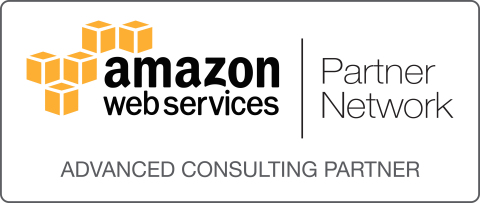 CDI LLC has achieved the AWS Advanced Consulting Partner status.