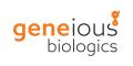 http://www.geneiousbiologics.com