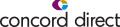 Concord Direct