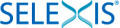 Selexis SA and OSE Immunotherapeutics SA