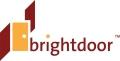 http://www.brightdoor.com