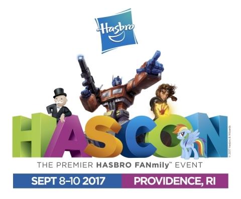 HASCON 2017 (Photo: Business Wire)