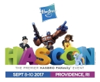 HASCON 2017 (Photo: Business Wire)
