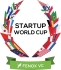 http://www.startupworldcup.io