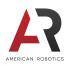 http://www.american-robotics.com/