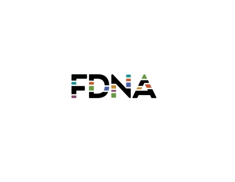 Fdna announces collaboration with genedx and blueprint genetics in small malvernweather Images