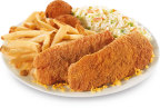 Hand Breaded Homestyle Buttermilk Cod (Photo: Business Wire)