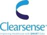 http://www.clearsense.com