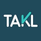 http://www.enhancedonlinenews.com/multimedia/eon/20170523005340/en/4078654/Expansion/Launch/Takl-App
