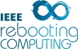 http://rebootingcomputing.ieee.org