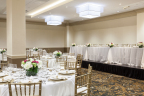 Holiday Inn Chicago North - Evanston - Have Your Affair With Us (Photo: Business Wire)