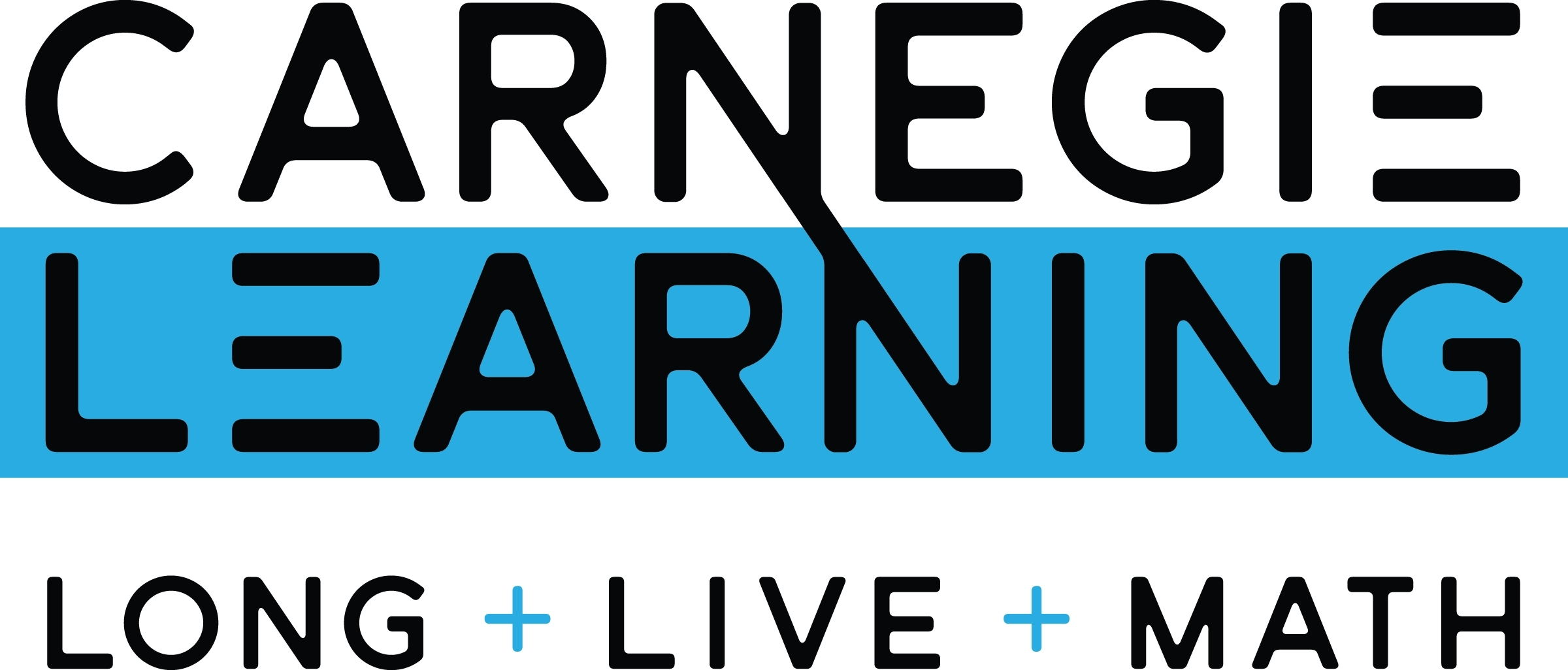 Carnegie Learning Expands Partnership with The School District of ...