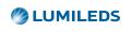 http://www.lumileds.com/