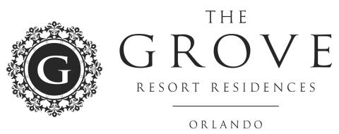 Ground Breaking of the Surfari Water Park at the Grove