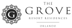 http://www.enhancedonlinenews.com/multimedia/eon/20170523005540/en/4079000/Grove-Resort-Residences/Grove-Resort-%26-Spa-Orlando/Surfari-Water-Park