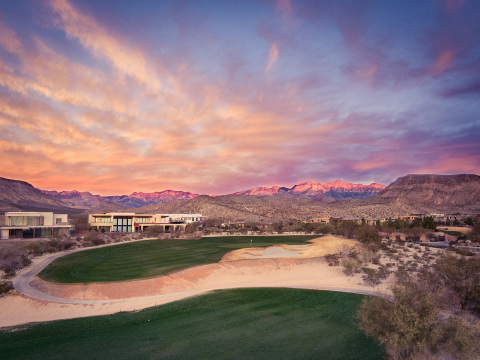 Summerlin®, Nevada (Photo: Business Wire)