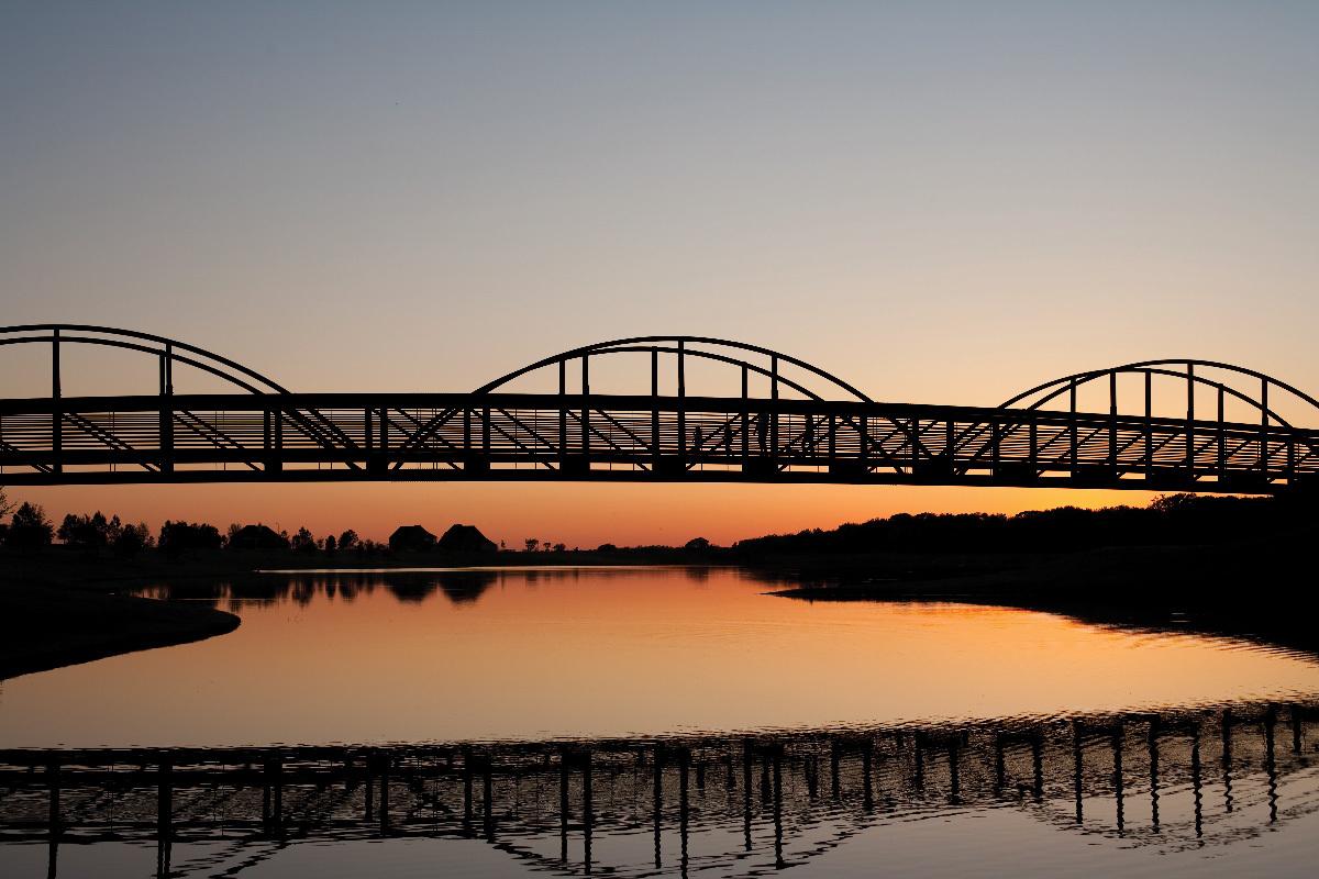 Bridgeland®, Texas (Photo: Business Wire)