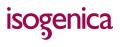 http://www.isogenica.com