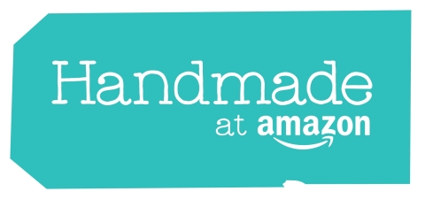 Handmade at Amazon (Graphic: Business Wire)