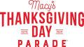 http://www.macys.com/parade