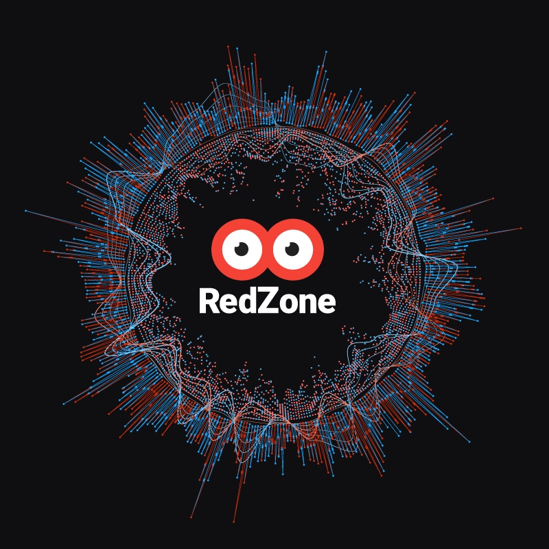 RedZone acquires licensing worldwide for Facial Recognition Technology (Photo: Business Wire)