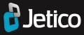 https://www.jetico.com/
