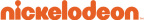 http://www.enhancedonlinenews.com/multimedia/eon/20170523006217/en/4079575/Nickelodeon/PAW-Patrol/Shimmer-and-Shine