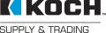 Koch Supply & Trading