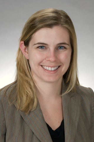 International law firm Dorsey & Whitney LLP announced today that Erin C. Kolter has joined the Firm's Intellectual Property Litigation Group in Seattle as Of Counsel. (Photo: Dorsey & Whitney LLP)