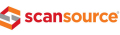 http://www.scansource.com