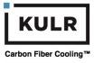 KULR Technology