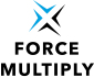 http://www.force-multiply.com