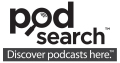 http://www.podsearch.com