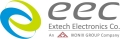 Extech Electronic Co.