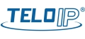 http://www.teloip.com/wp-content/uploads/2017/05/TELoIP_blue_logo_r800px.png